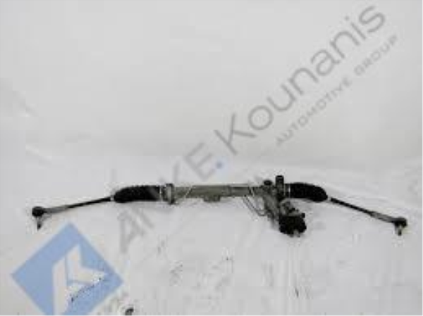Picture of ΚΡΕΜΑΡΓΙΕΡΑ 6R1423055D  6R1423055D